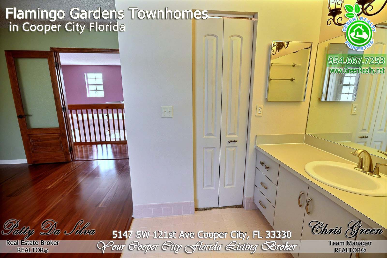 23 Flamingo Gardens Townhomes For Sale (5)