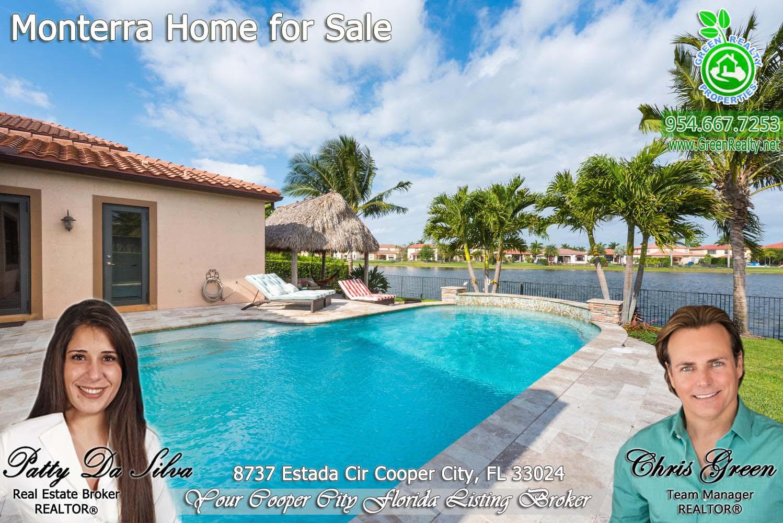 23 Monterra Home For Sale Patty Da Silva Broker