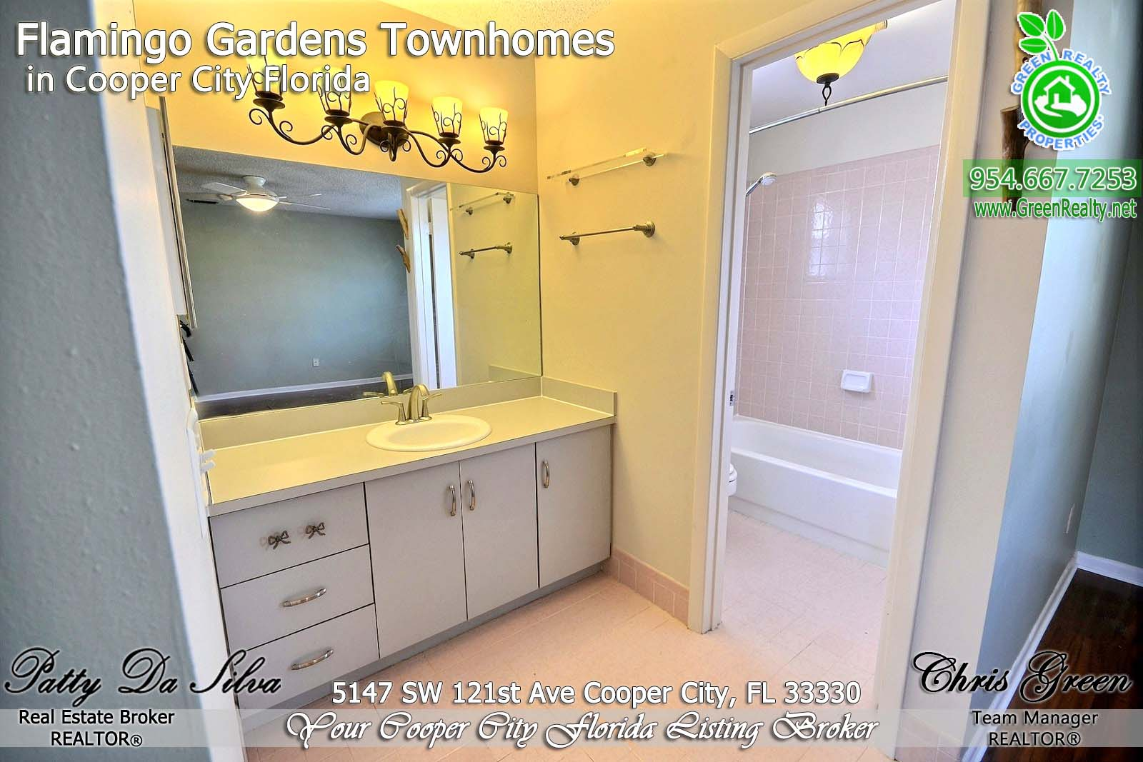 24 Flamingo Gardens Townhomes For Sale (3)
