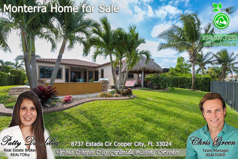 26 Monterra Home For Sale Patty Da Silva Broker