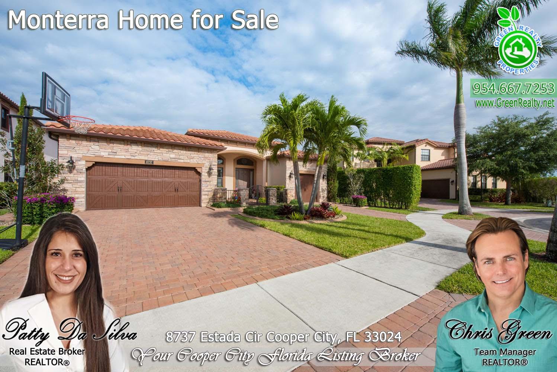 27 Best Broker South Florida Monterra Homes
