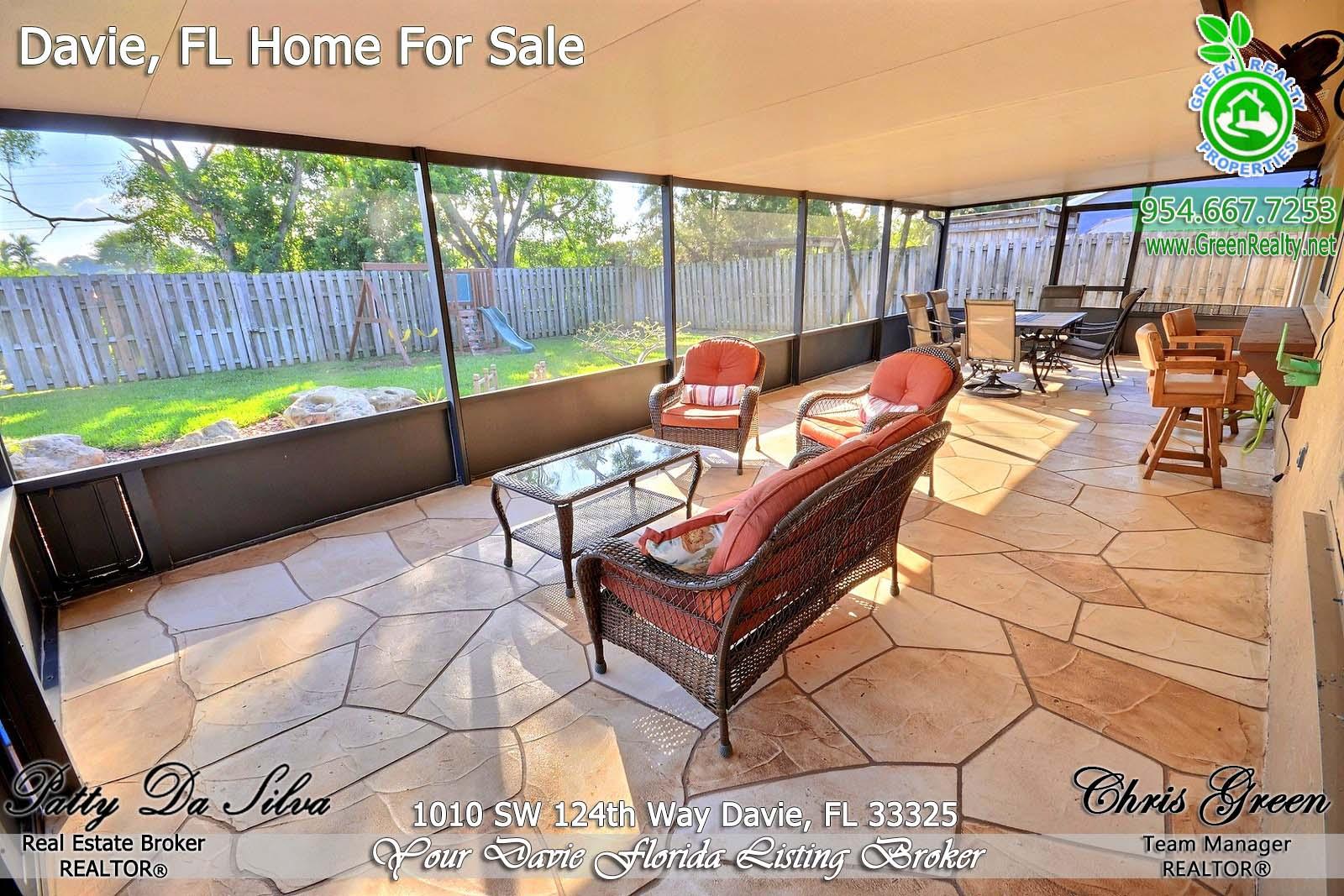 27 Davie Real Estate For Sale (2)