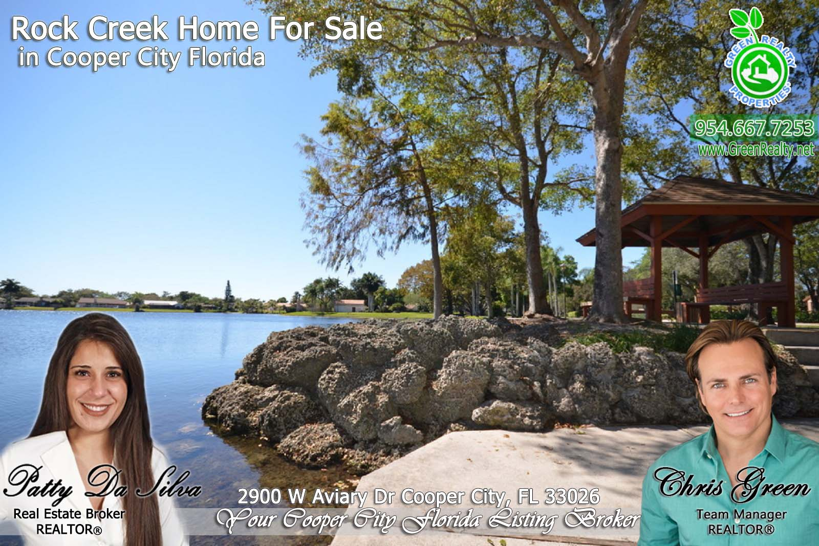 27 Rock Creek Cooper City Community photos (1)