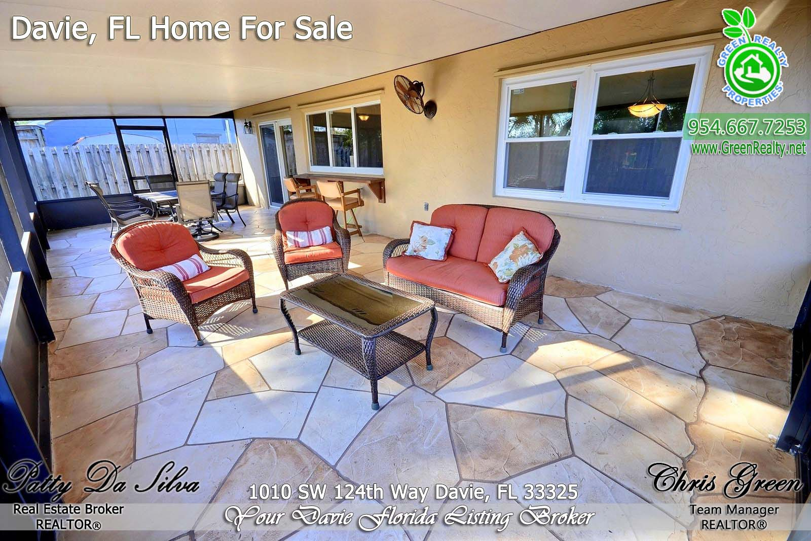 29 Davie Real Estate For Sale (3)