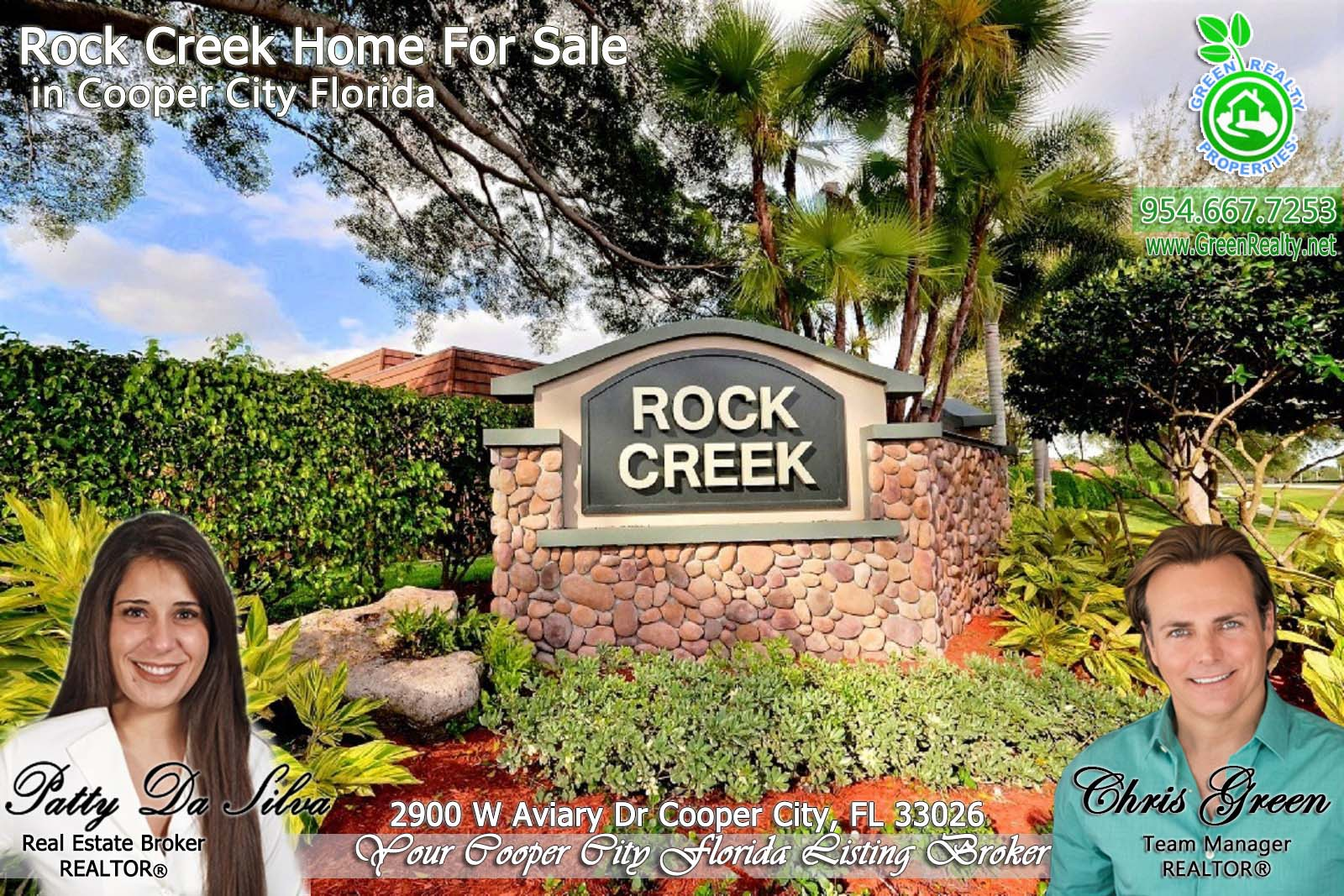29 Rock Creek Cooper City Community photos (3)