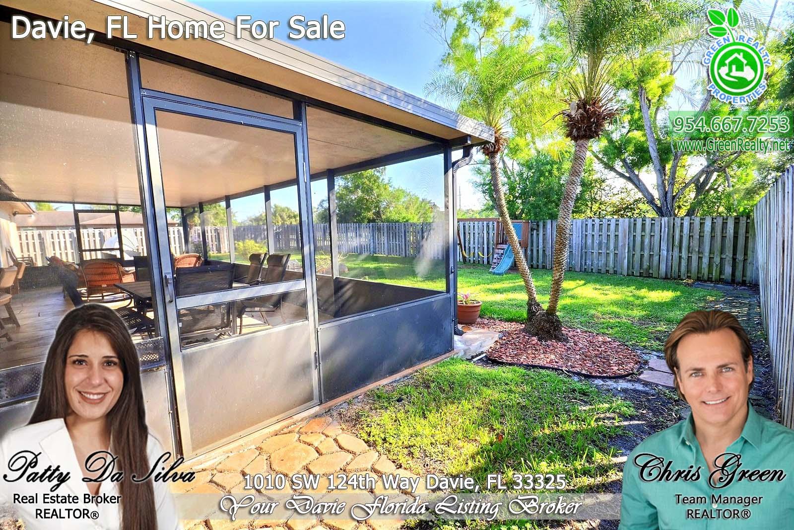 30 Real Estate in Davie For Sale (1)