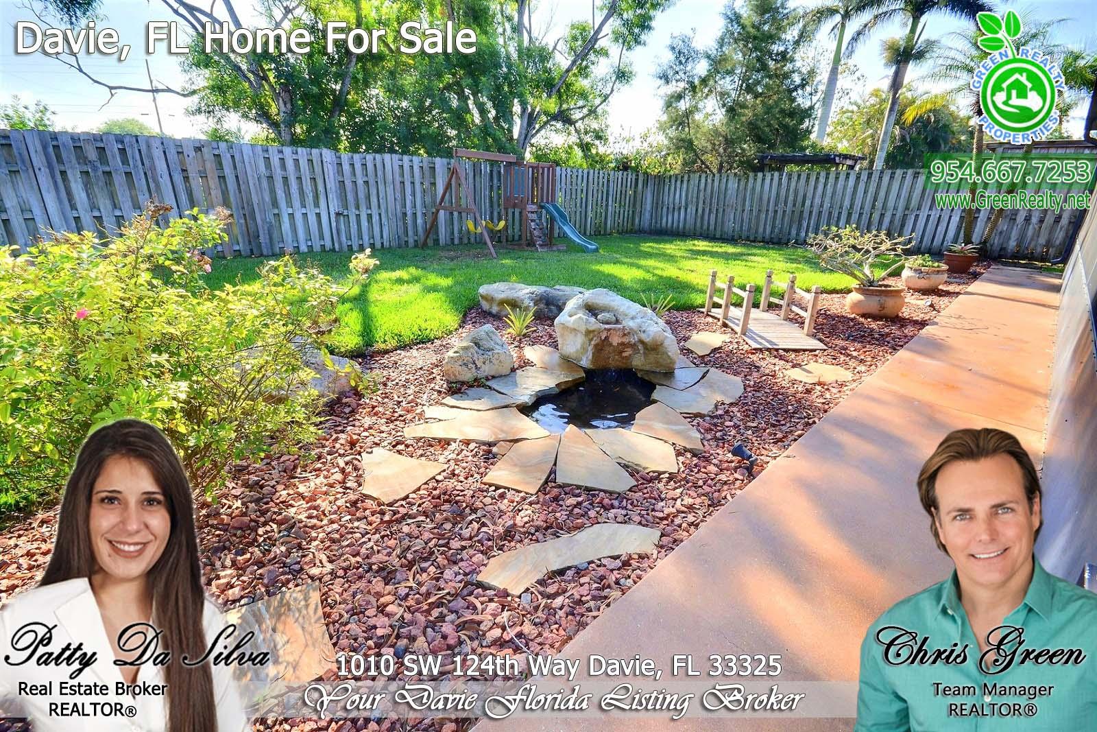 31 Real Estate in Davie For Sale (2)