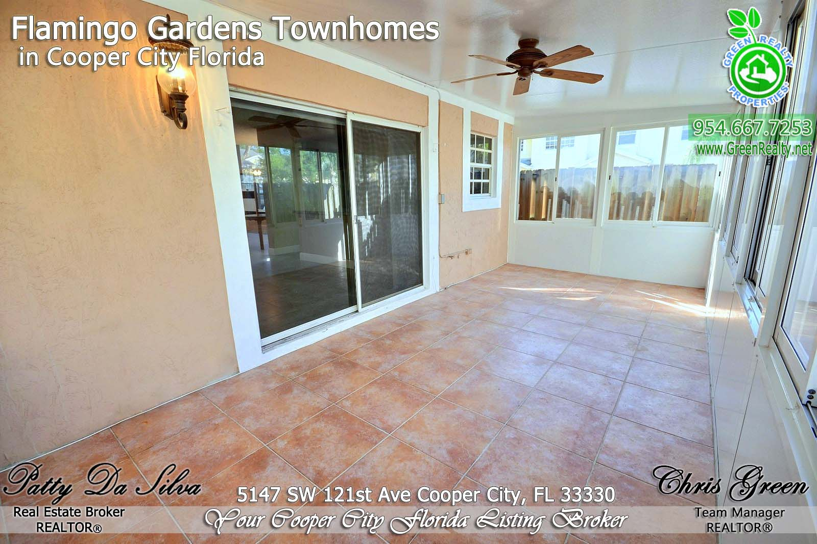 32 Cooper City Real Estate (3)