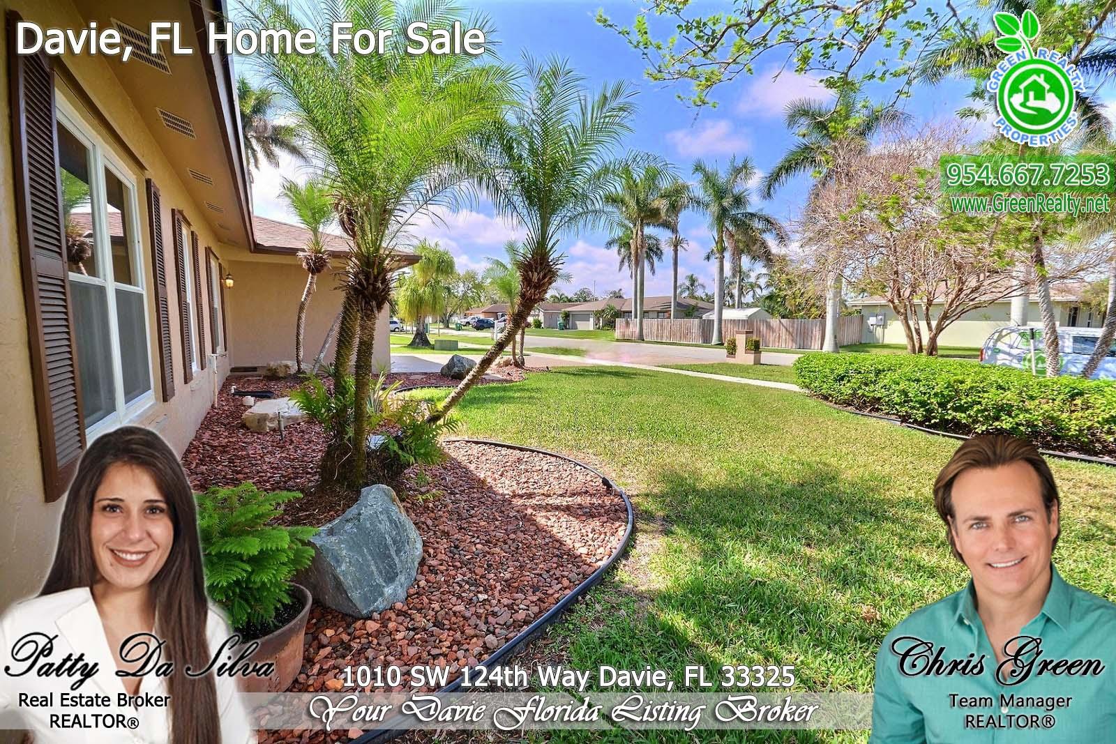 32 Davie Florida Homes (3)