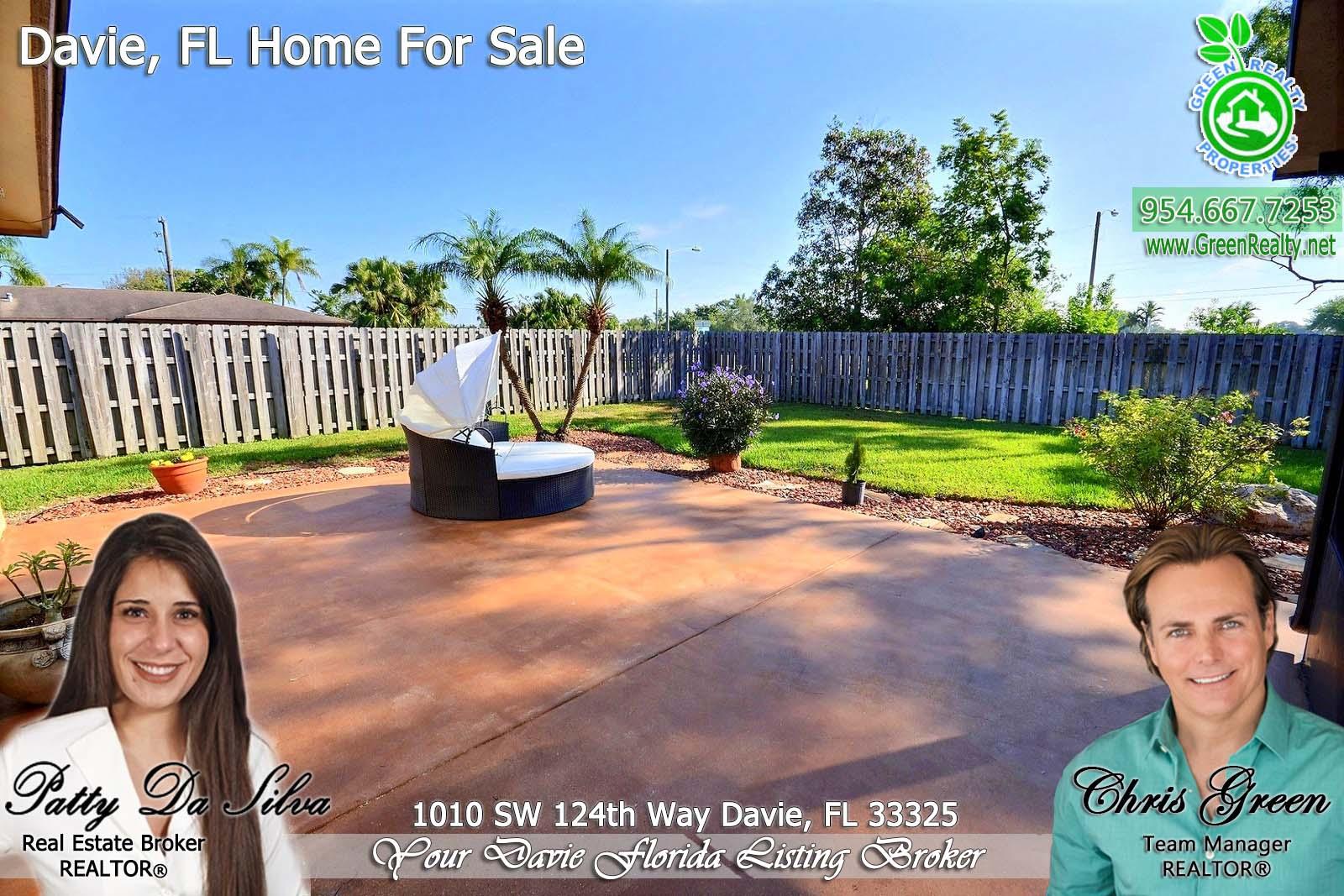 33 Real Estate in Davie For Sale (5)