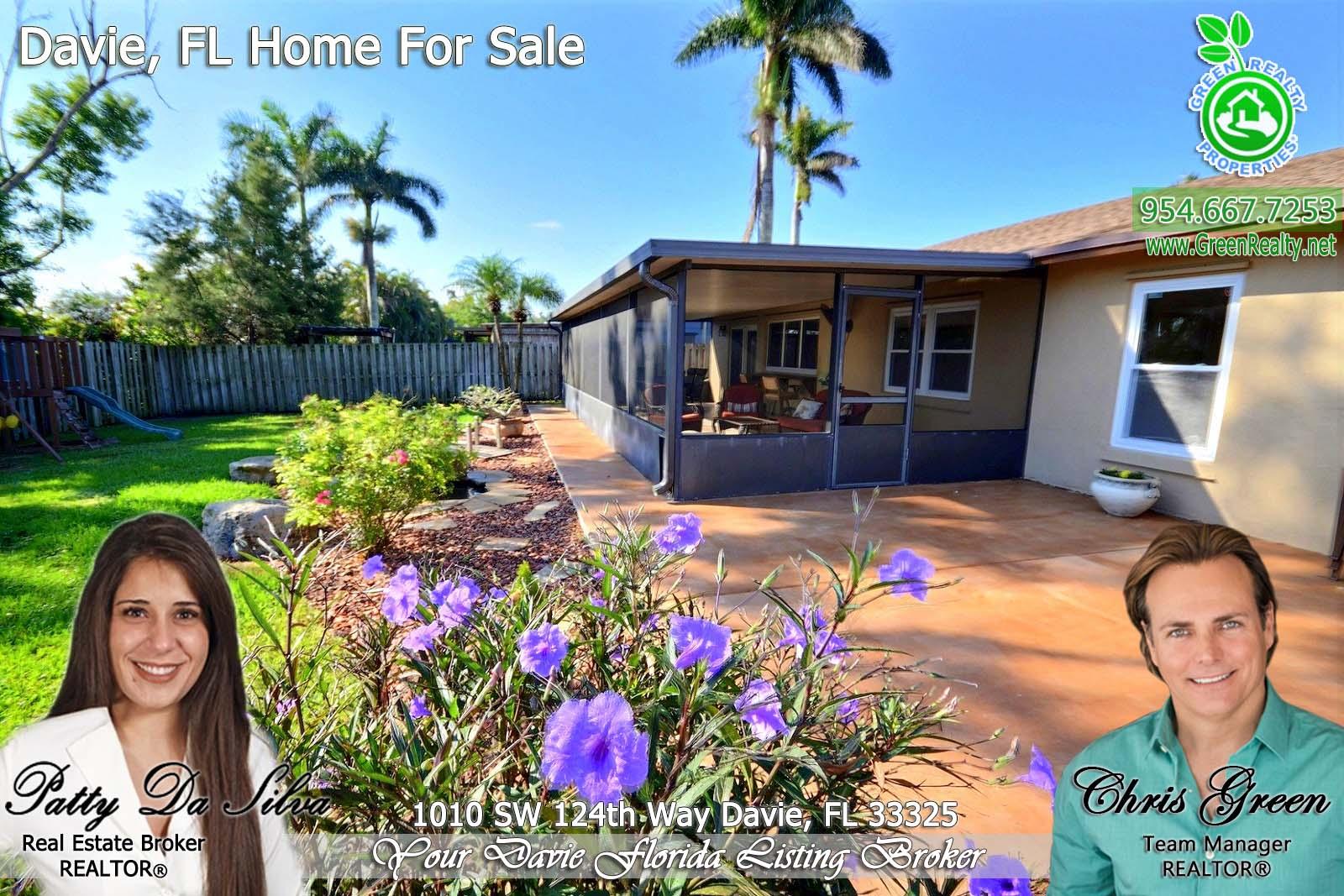 34 Real Estate in Davie For Sale (4)