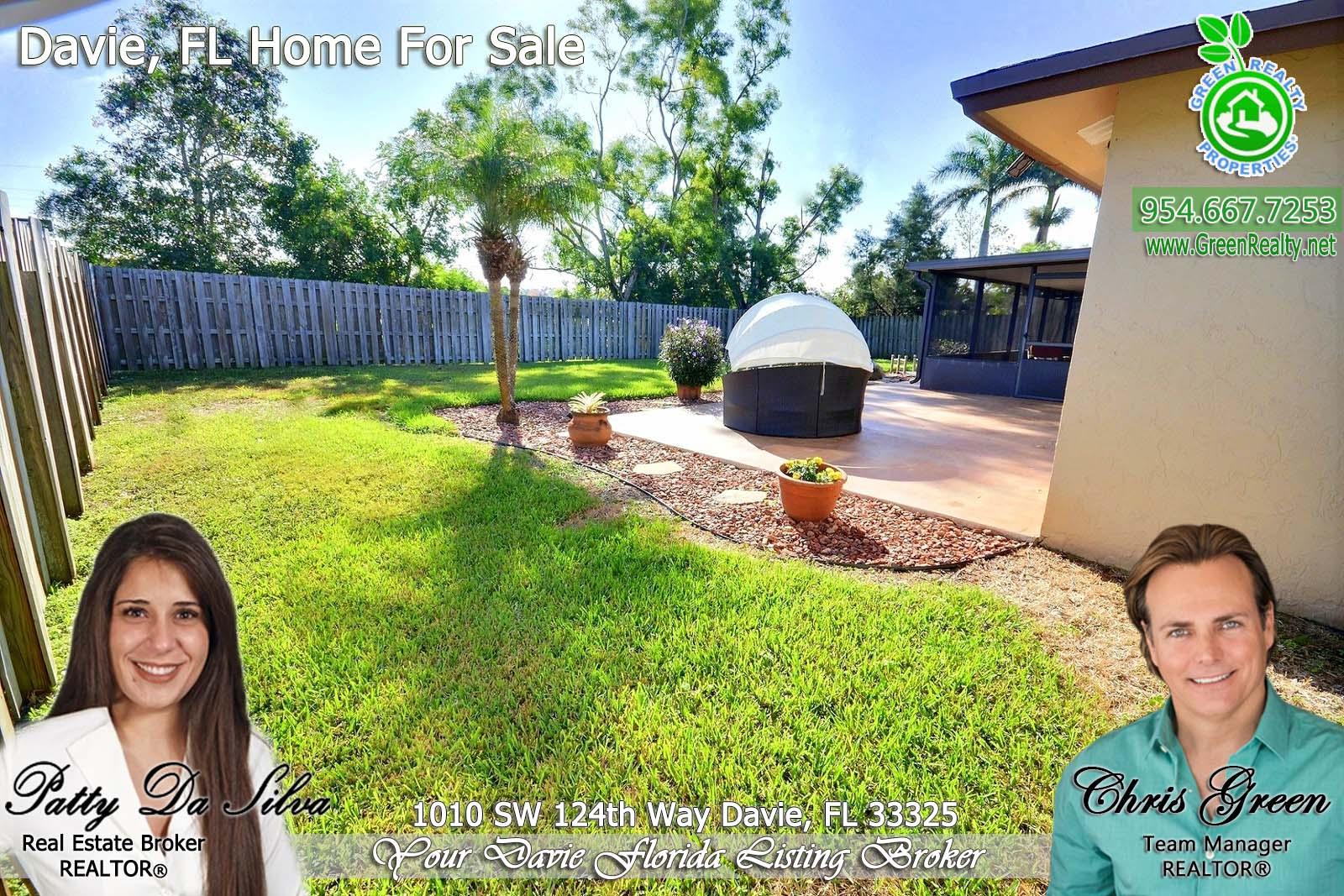 35 Real Estate in Davie For Sale (3)