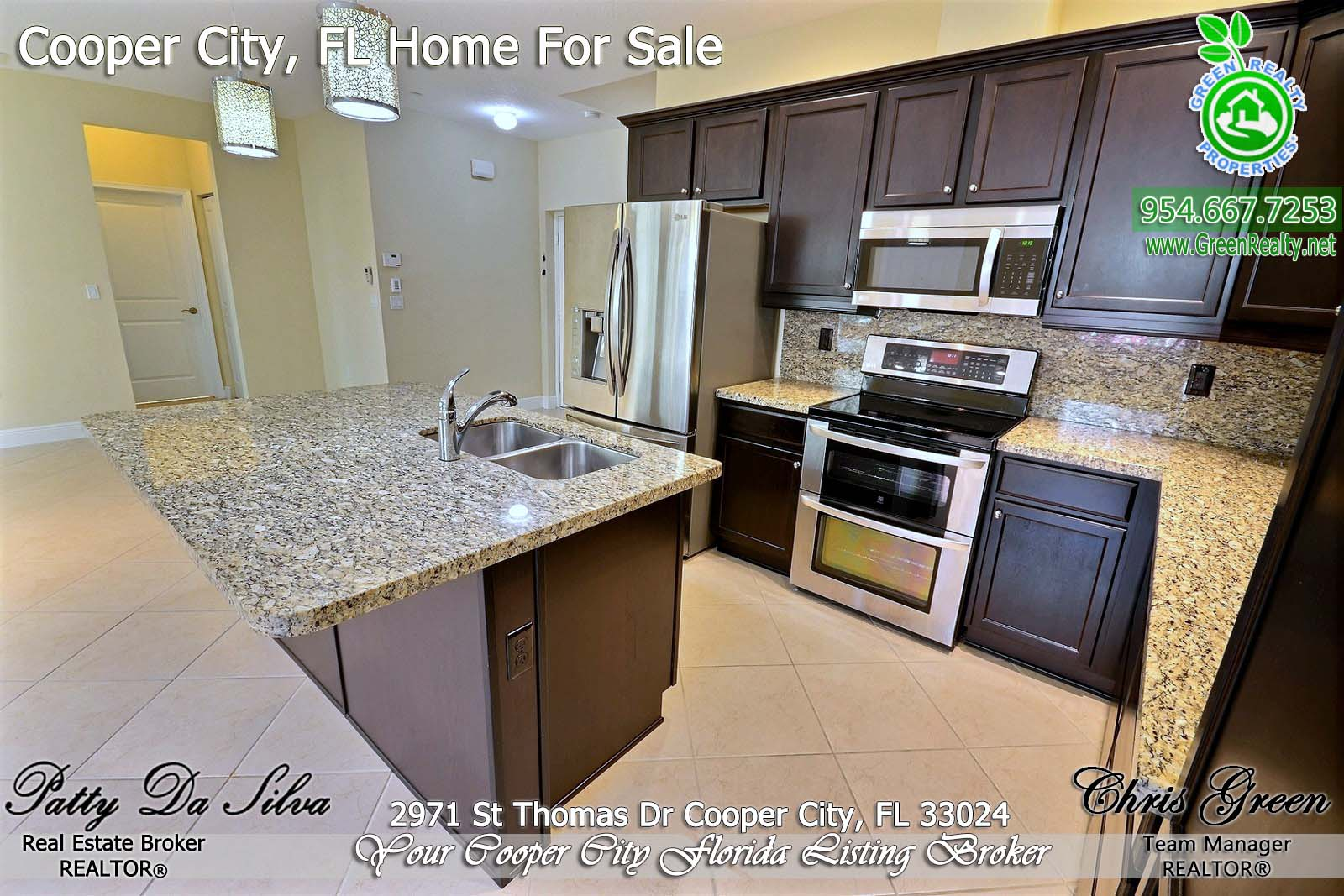 4 Cascada Isles in Cooper City Florida (5)