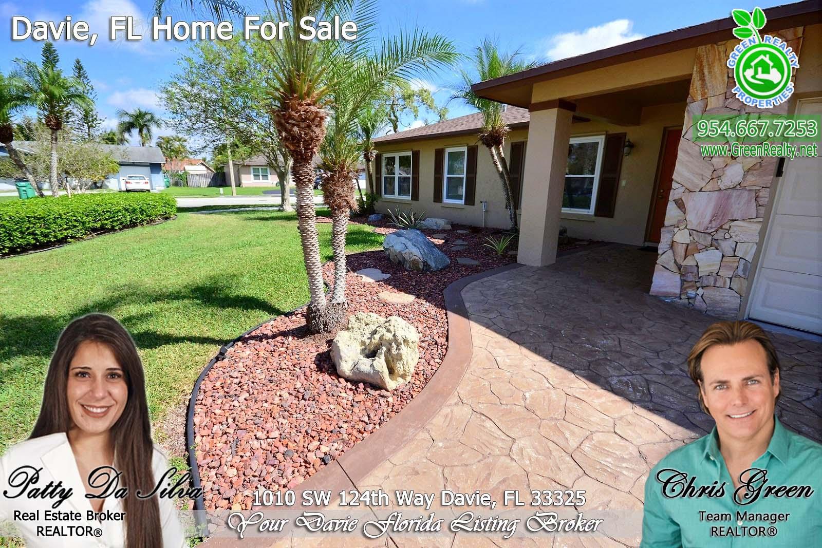 4 Davie Florida Homes (1)