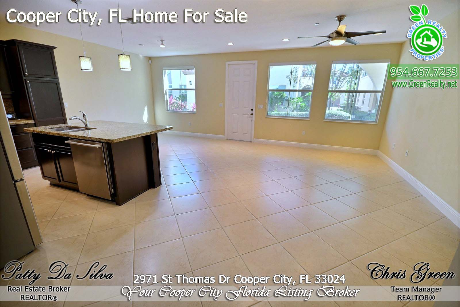 5 Cascada Isles in Cooper City Florida (2)