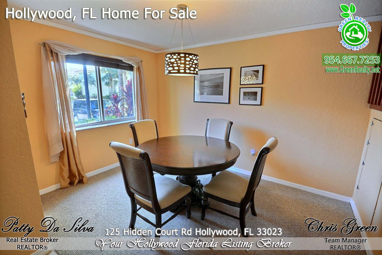 7 Hollywood Florida Real Estate (4)