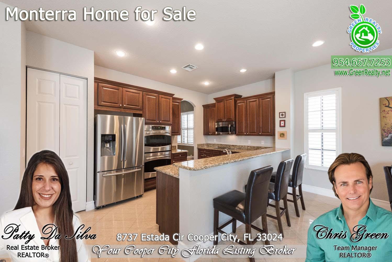 9 Monterra Home For Sale Patty Da Silva Broker