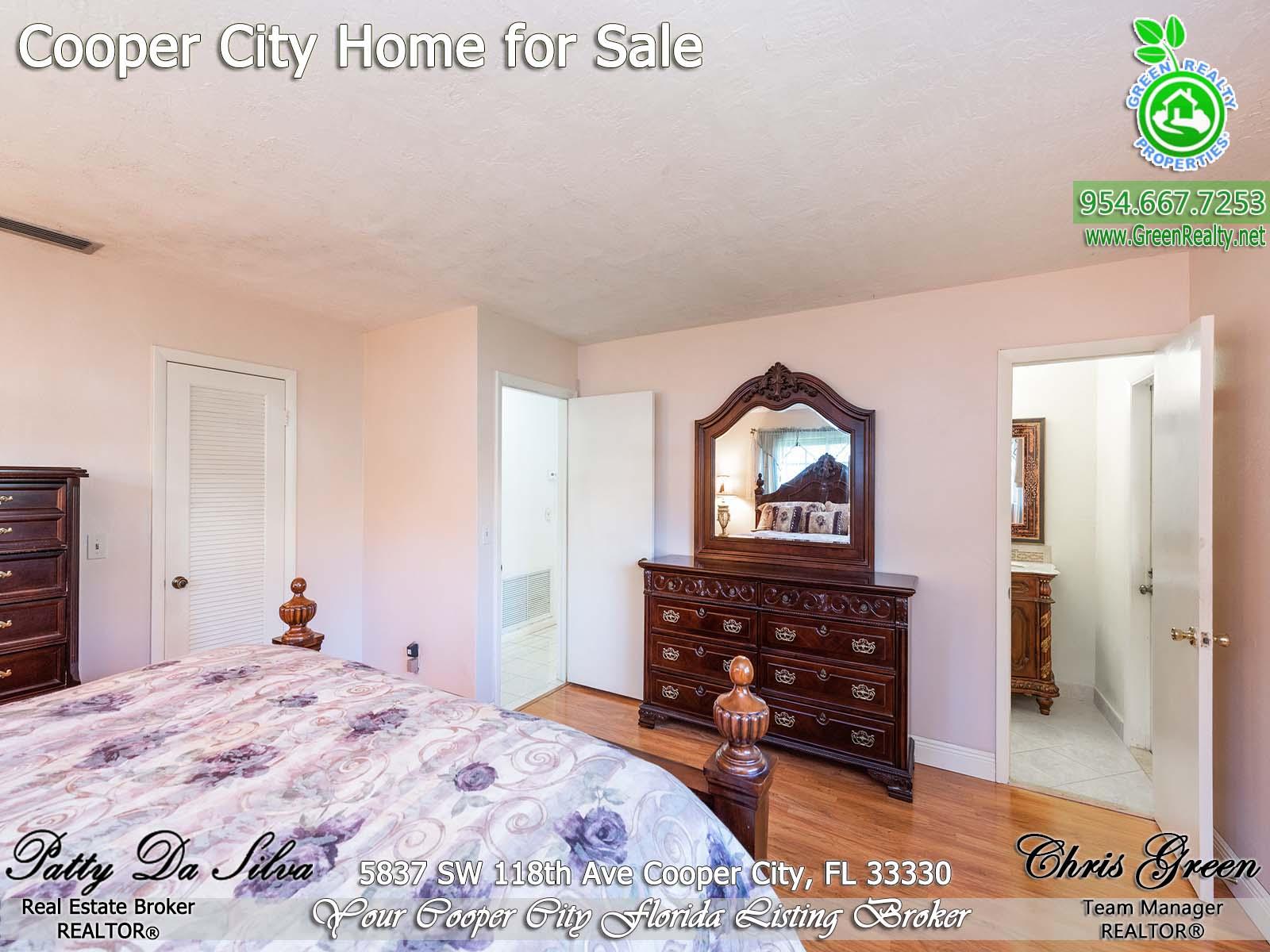 10 5837 SW 118th Ave Cooper City 33330 (18)