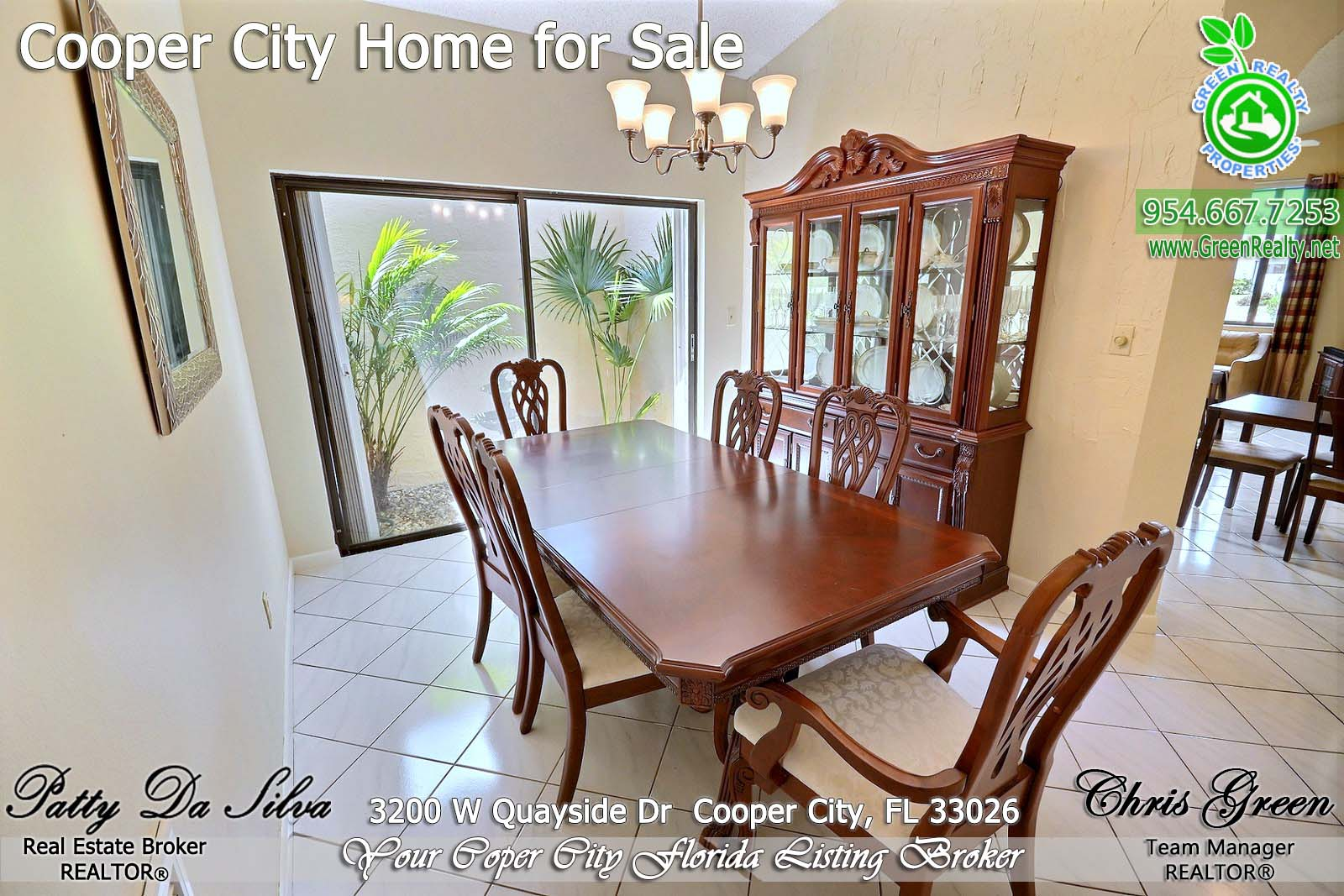 10 Cooper City Homes For Sale in Rock Creek (4)