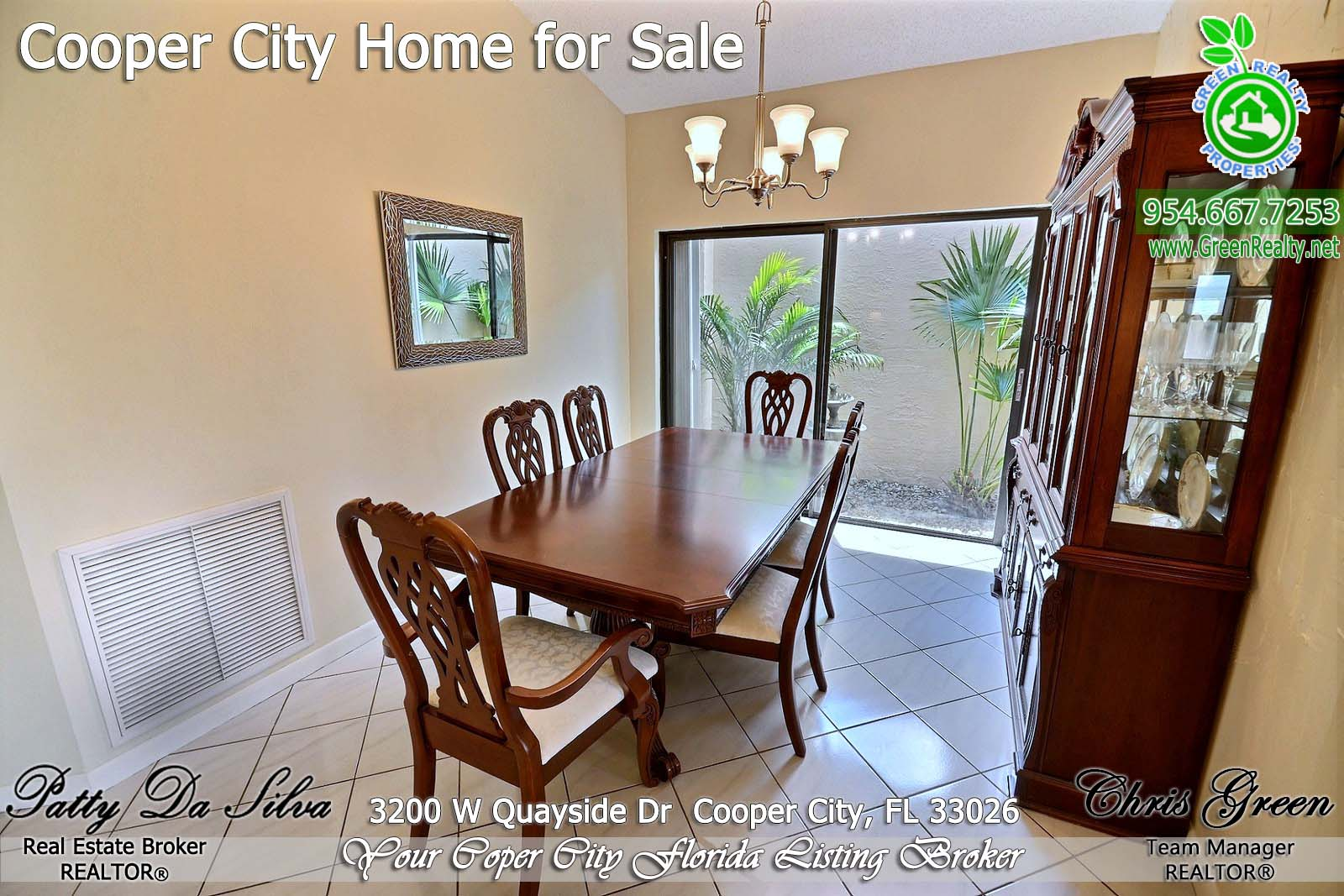 11 Cooper City Homes For Sale in Rock Creek (5)