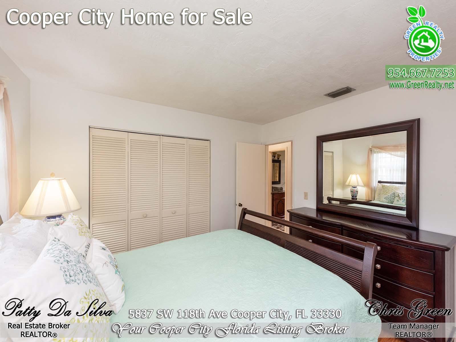 12 5837 SW 118th Ave Cooper City 33330 (13)