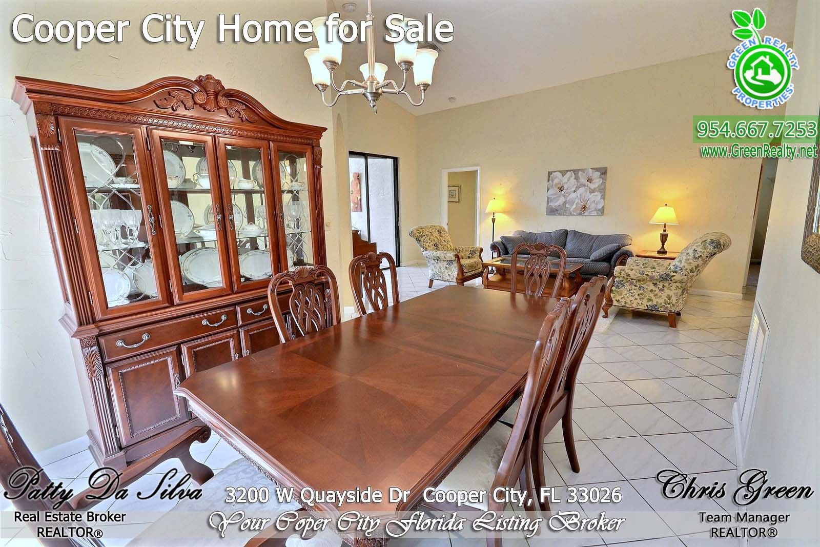 12 Quayside Rock Creek Homes For Sale (2)