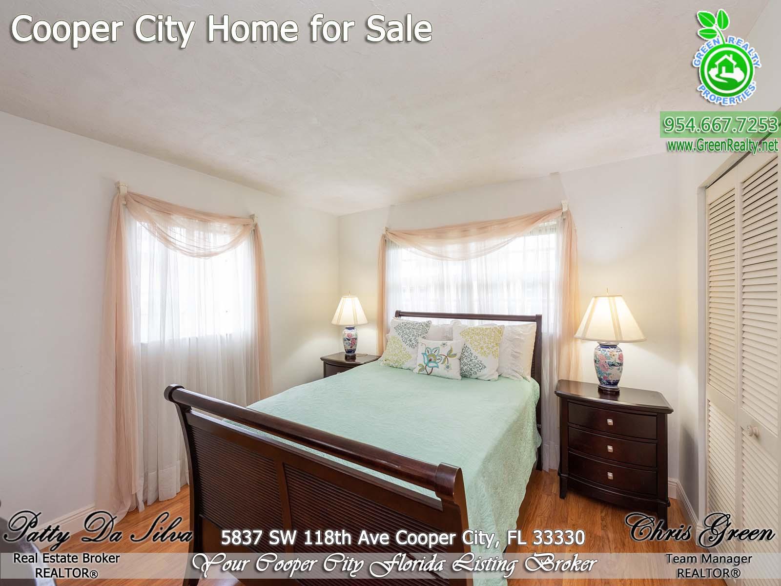 13 5837 SW 118th Ave Cooper City 33330 (12)