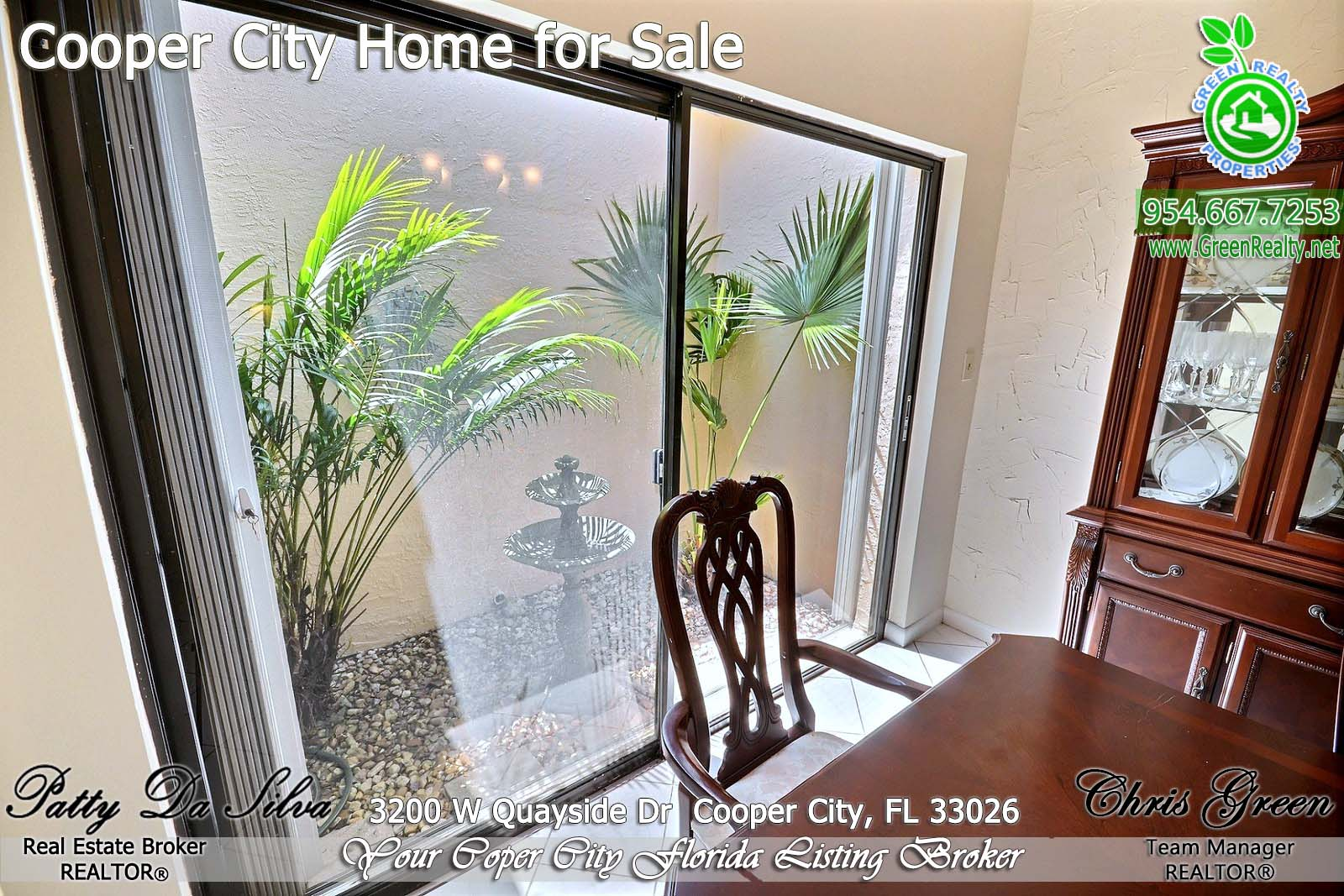 13 Quayside Rock Creek Homes For Sale (3)