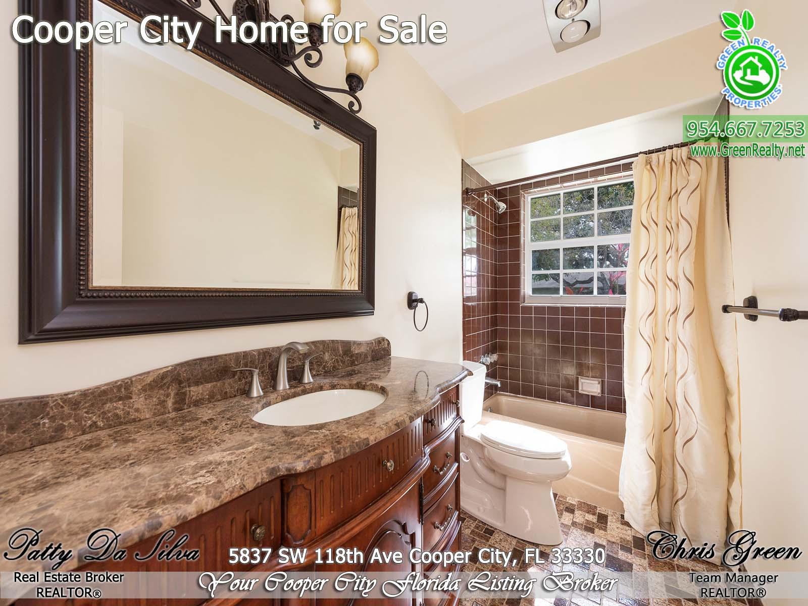 14 5837 SW 118th Ave Cooper City 33330 (16)