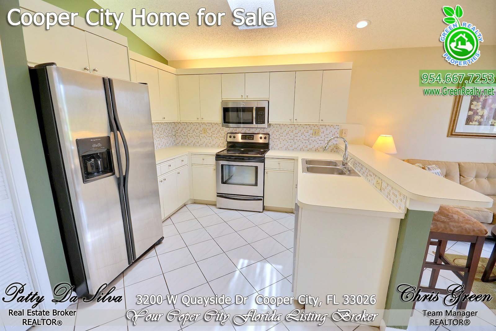 14 Quayside Rock Creek Homes For Sale (9)