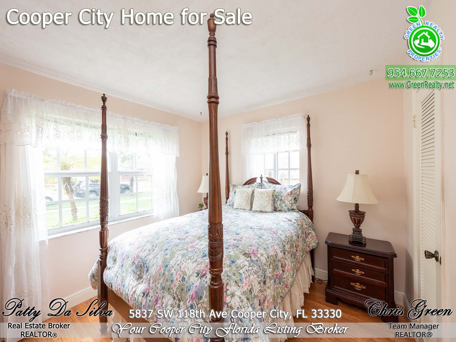 15 5837 SW 118th Ave Cooper City 33330 (14)