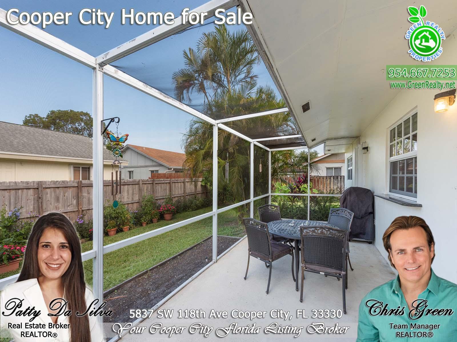 16 Cooper City Real Estate Patty Da Silva (2)