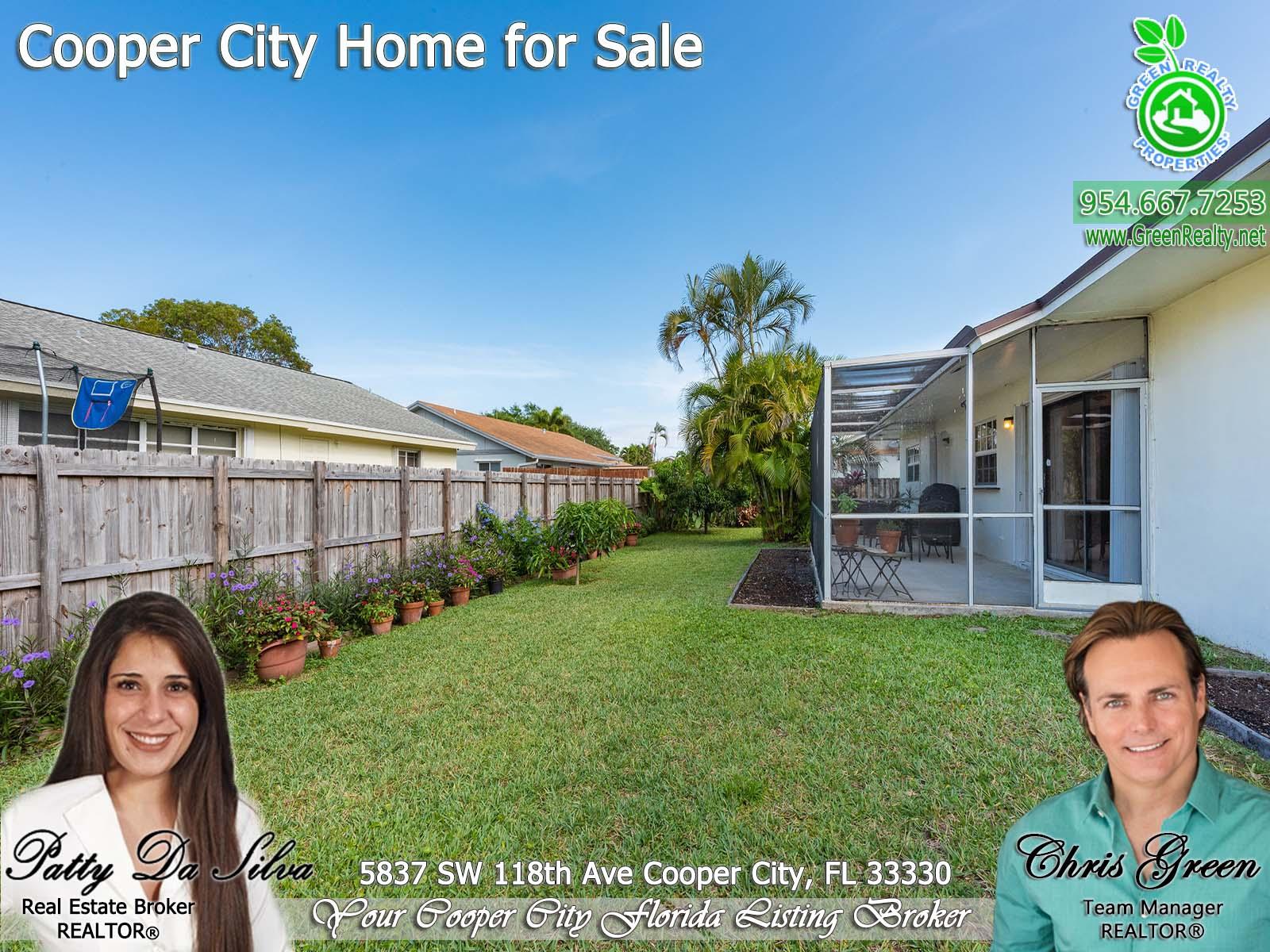 17 Cooper City Real Estate Patty Da Silva (3)