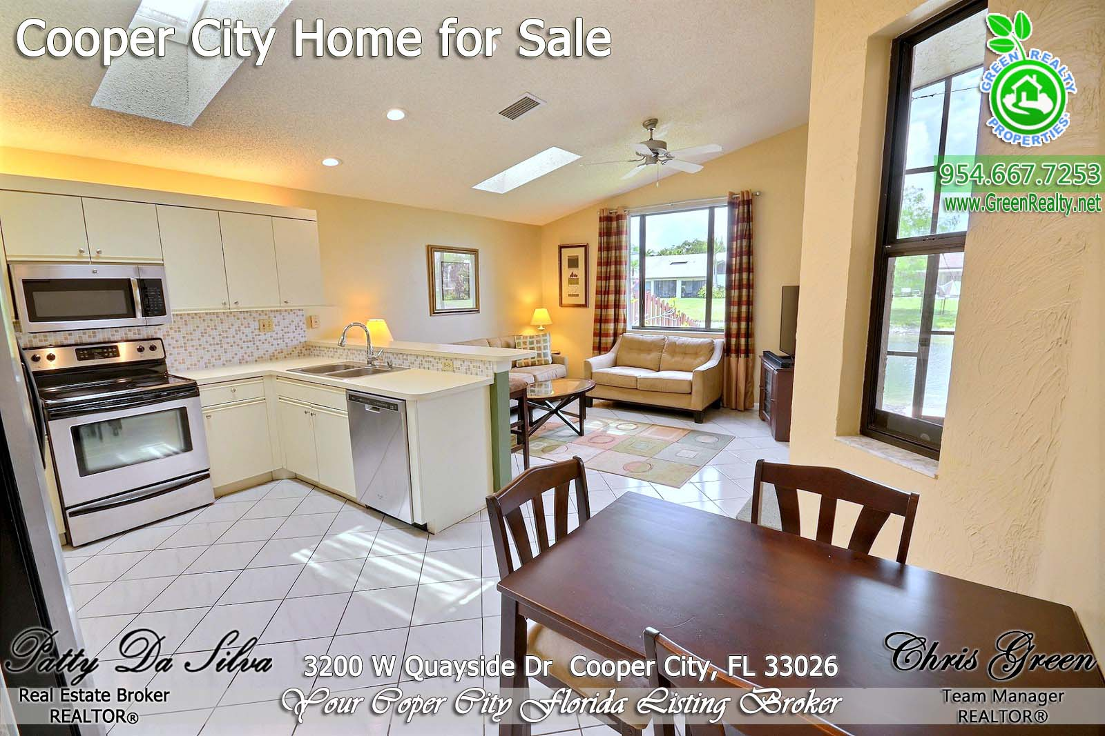 17 Quayside Rock Creek Homes For Sale (8)