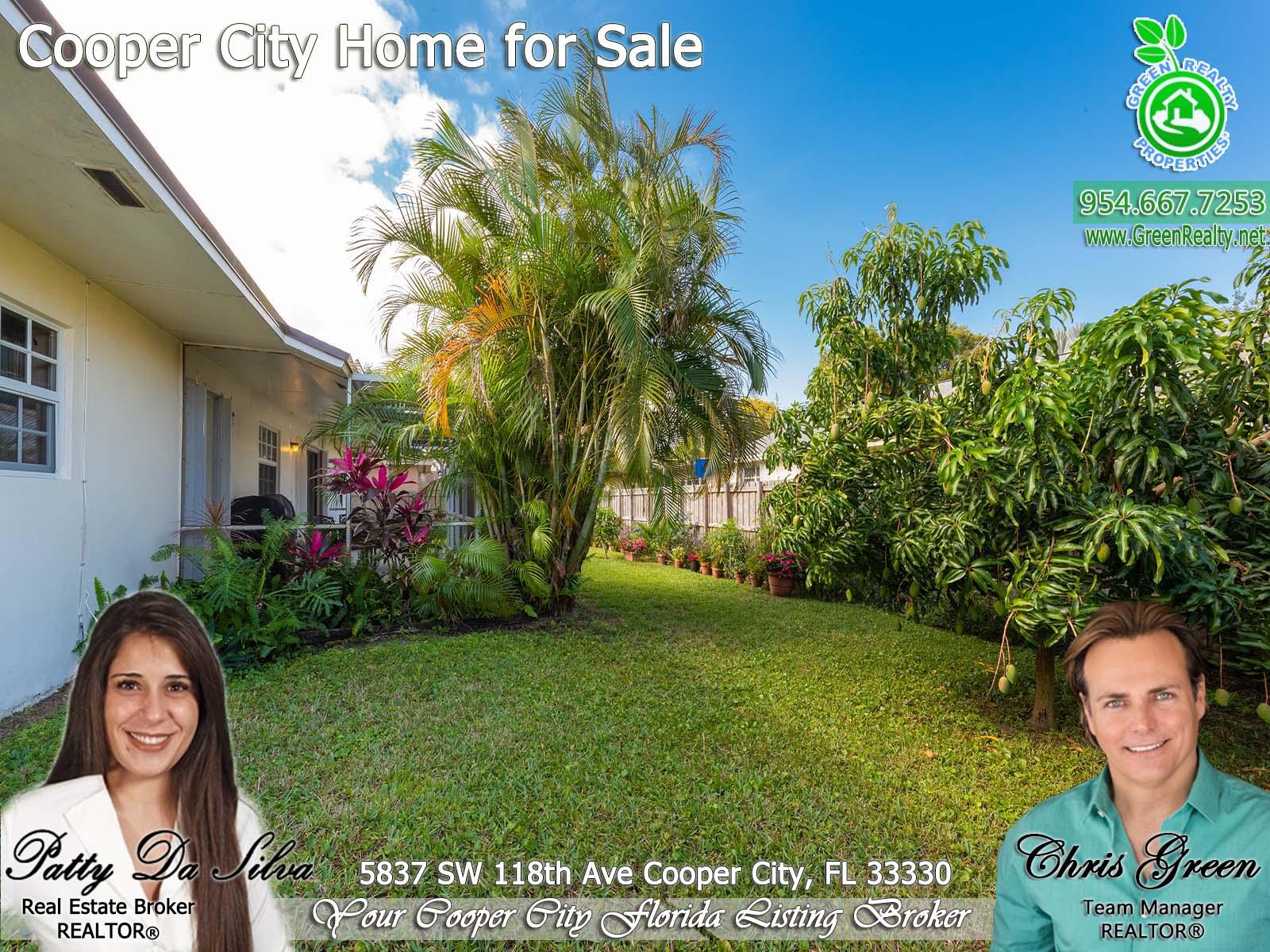 18 Cooper City Real Estate Patty Da Silva (5)