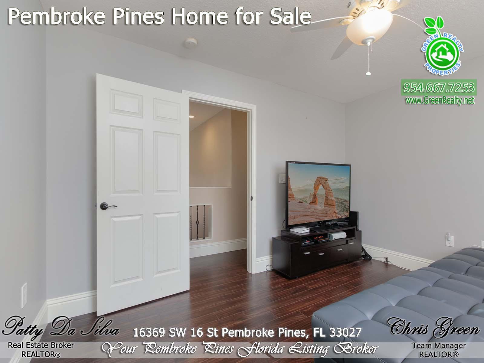 18 Pembroke Pines Realtor Broker Patty Da Silva south florida listing (18)
