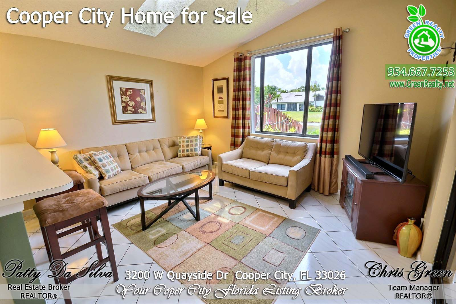 18 Quayside Rock Creek Homes For Sale (10)