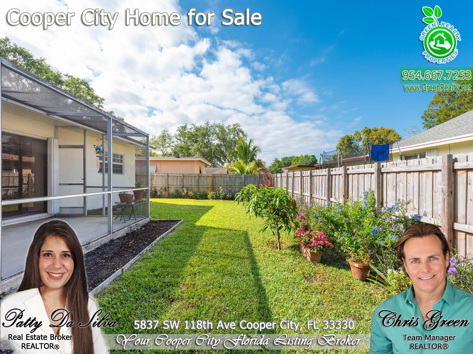 19 Cooper City Real Estate Patty Da Silva (1)