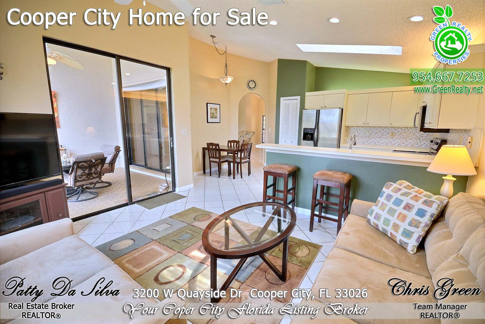 19 Quayside Rock Creek Homes For Sale (11)