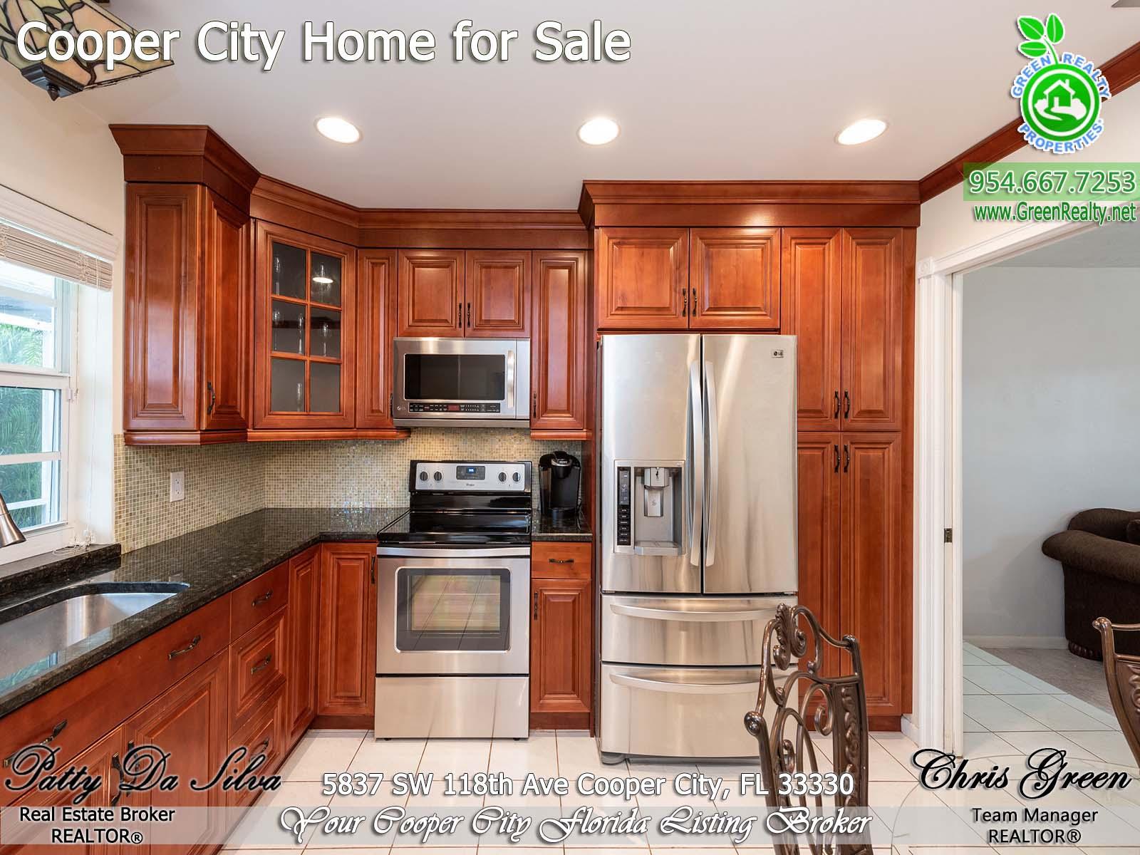 2 5837 SW 118th Ave Cooper City 33330 (9)