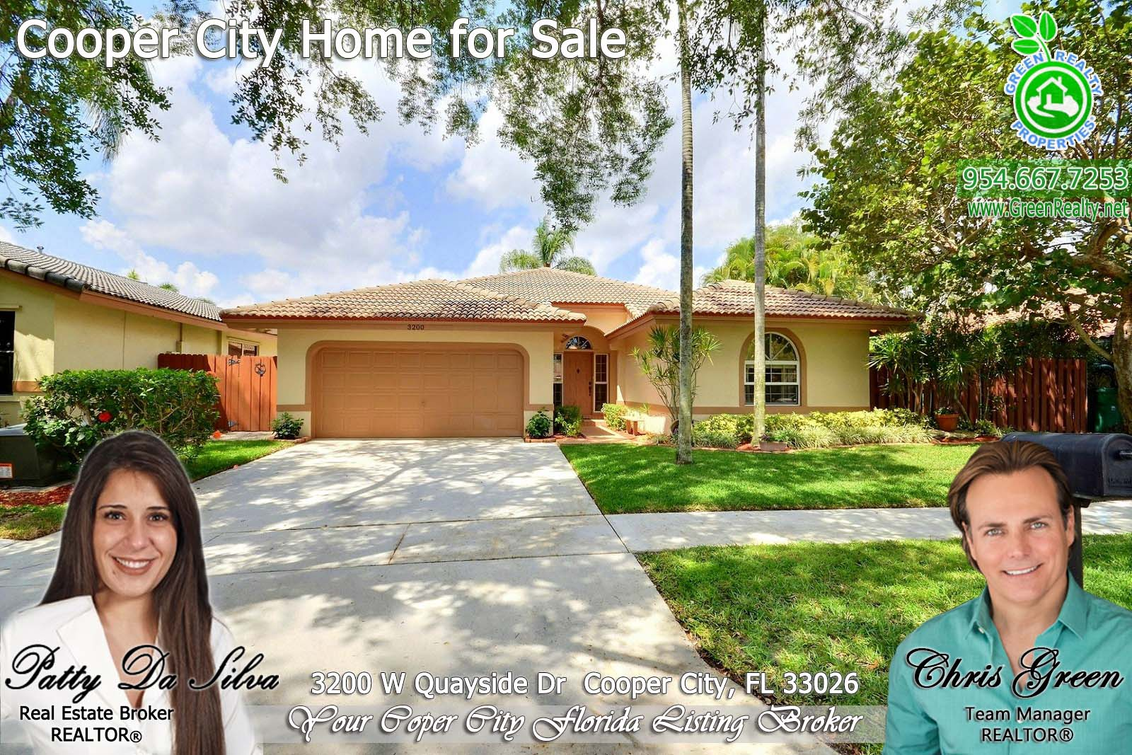 2 Quayside Cooper City Rock Creek Homes For Sale (1)