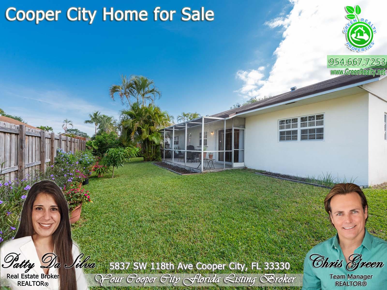 20 Cooper City Real Estate Patty Da Silva (4)