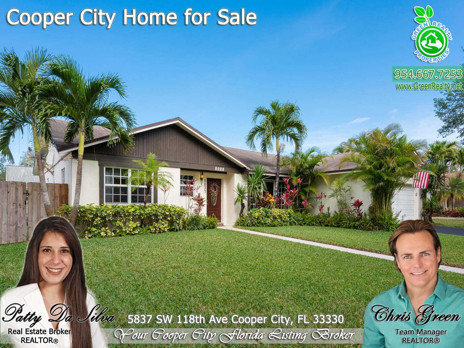 21 Cooper City Home For Sale 21 (3)
