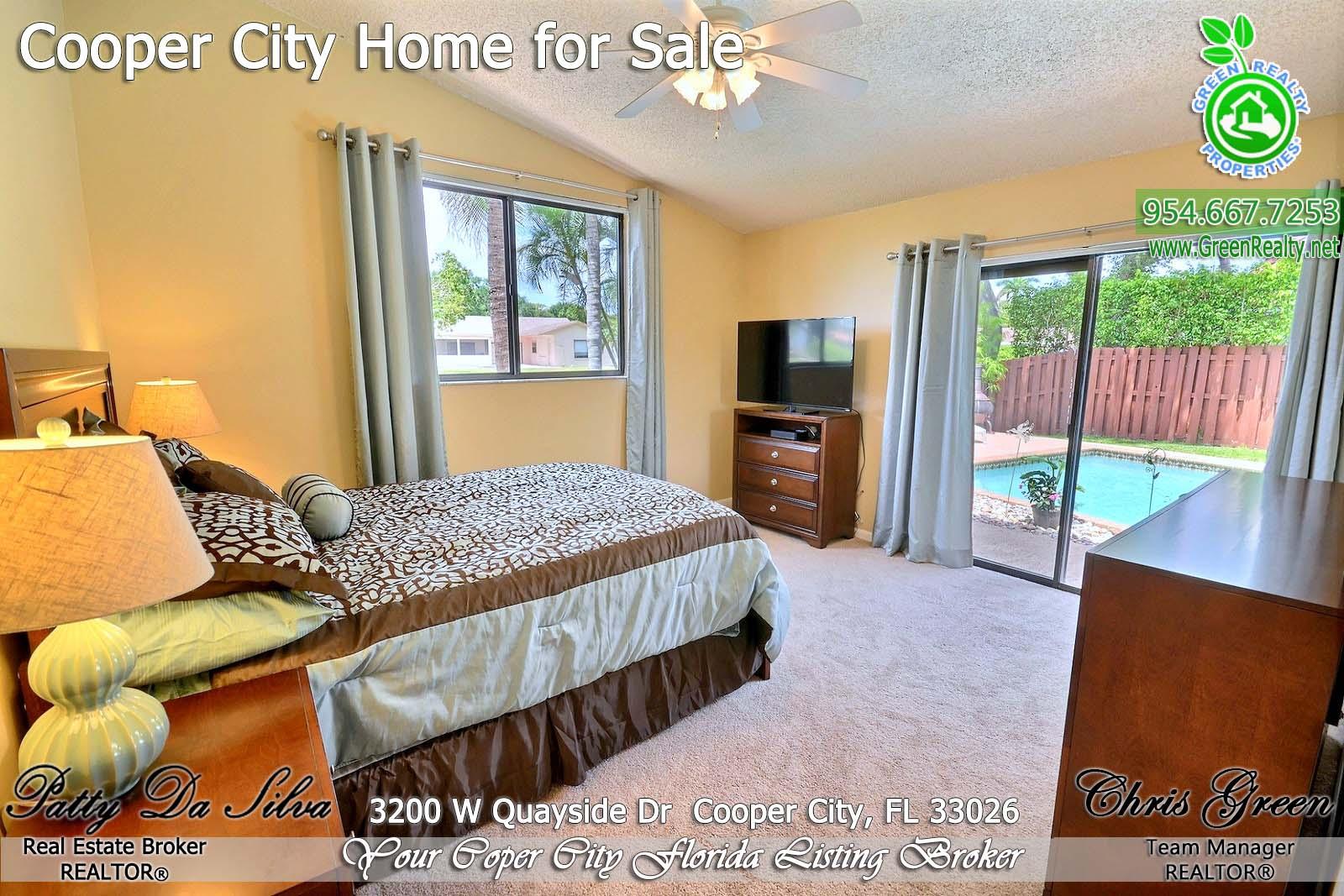 21 Cooper City Homes (4)
