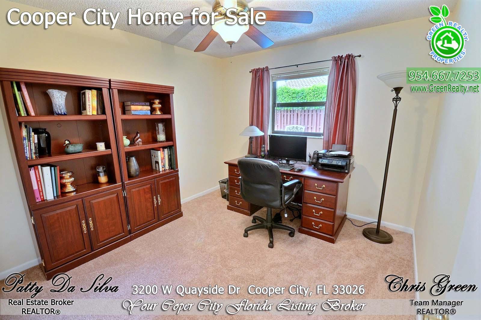 26 Cooper City Homes (6)