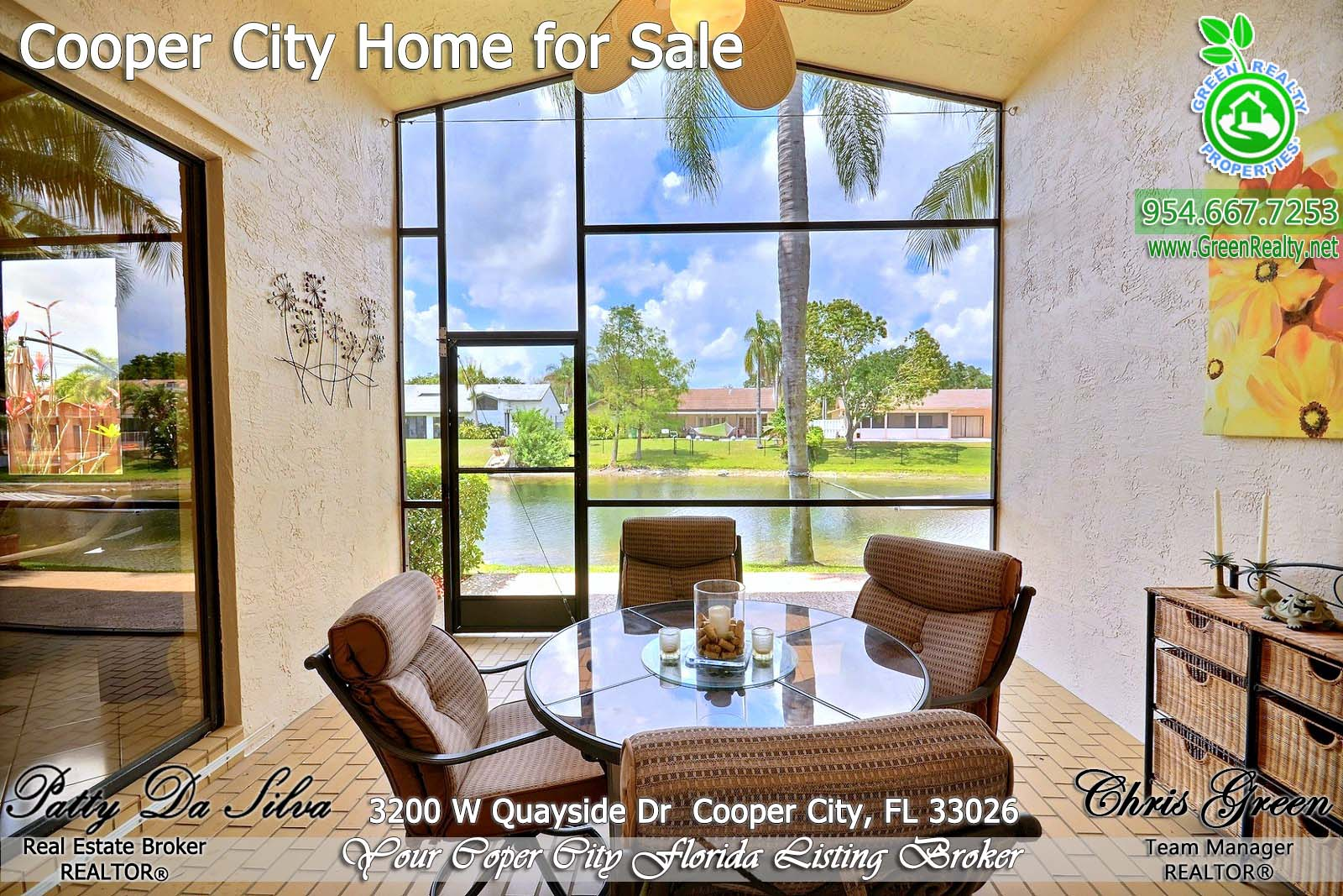 27 Quayside Rock Creek Homes For Sale (7)