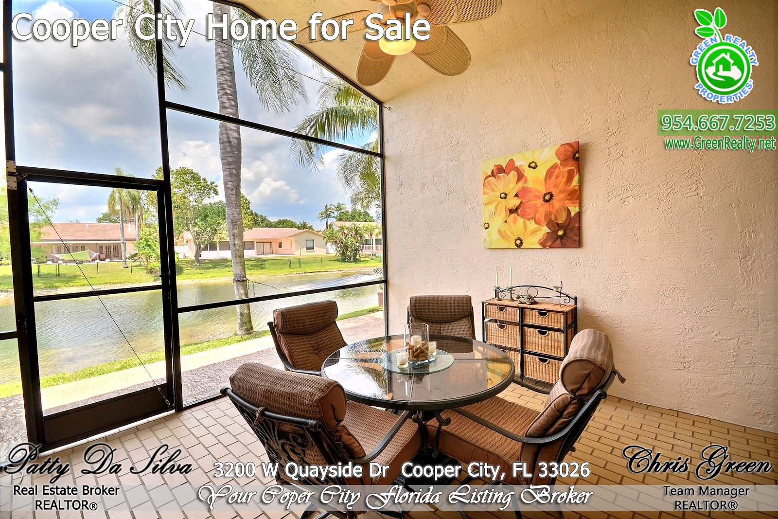 28 Quayside Rock Creek Homes For Sale (5)