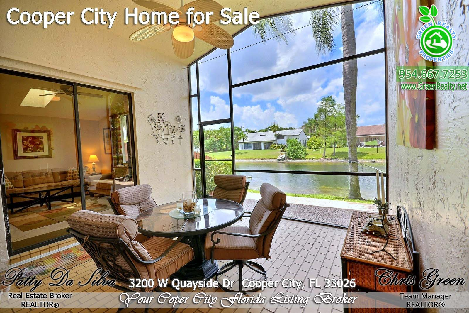 29 Quayside Rock Creek Homes For Sale (6)