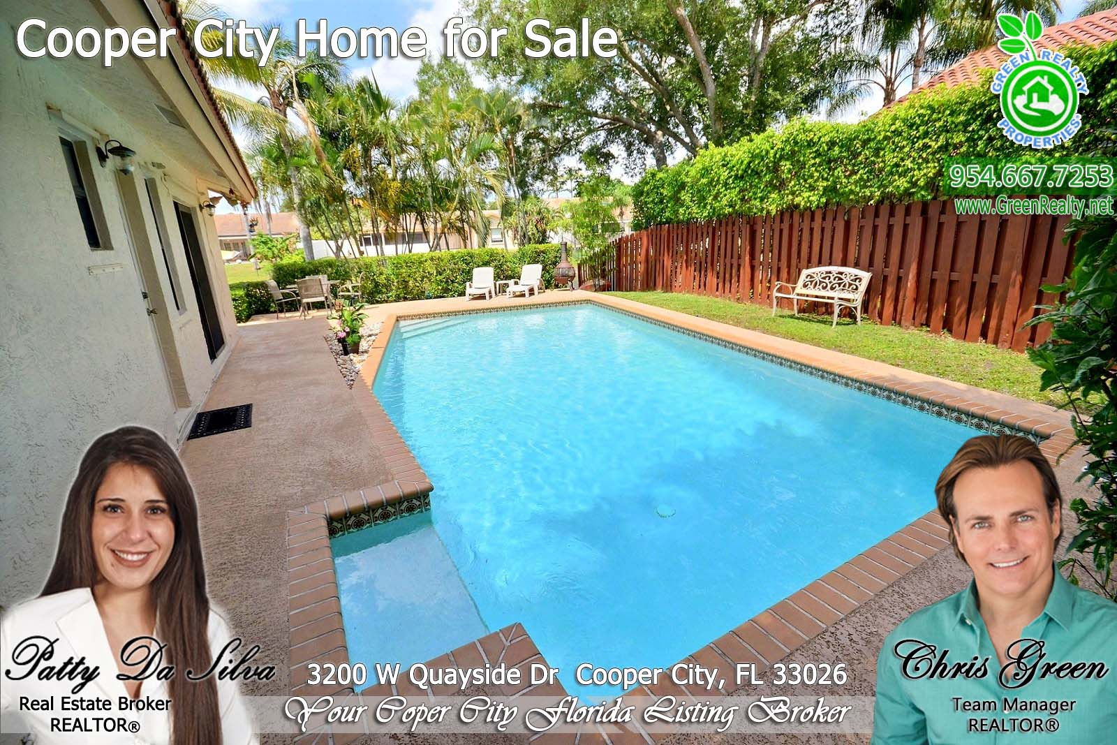 30 Quayside Cooper City Rock Creek Homes For Sale (2)