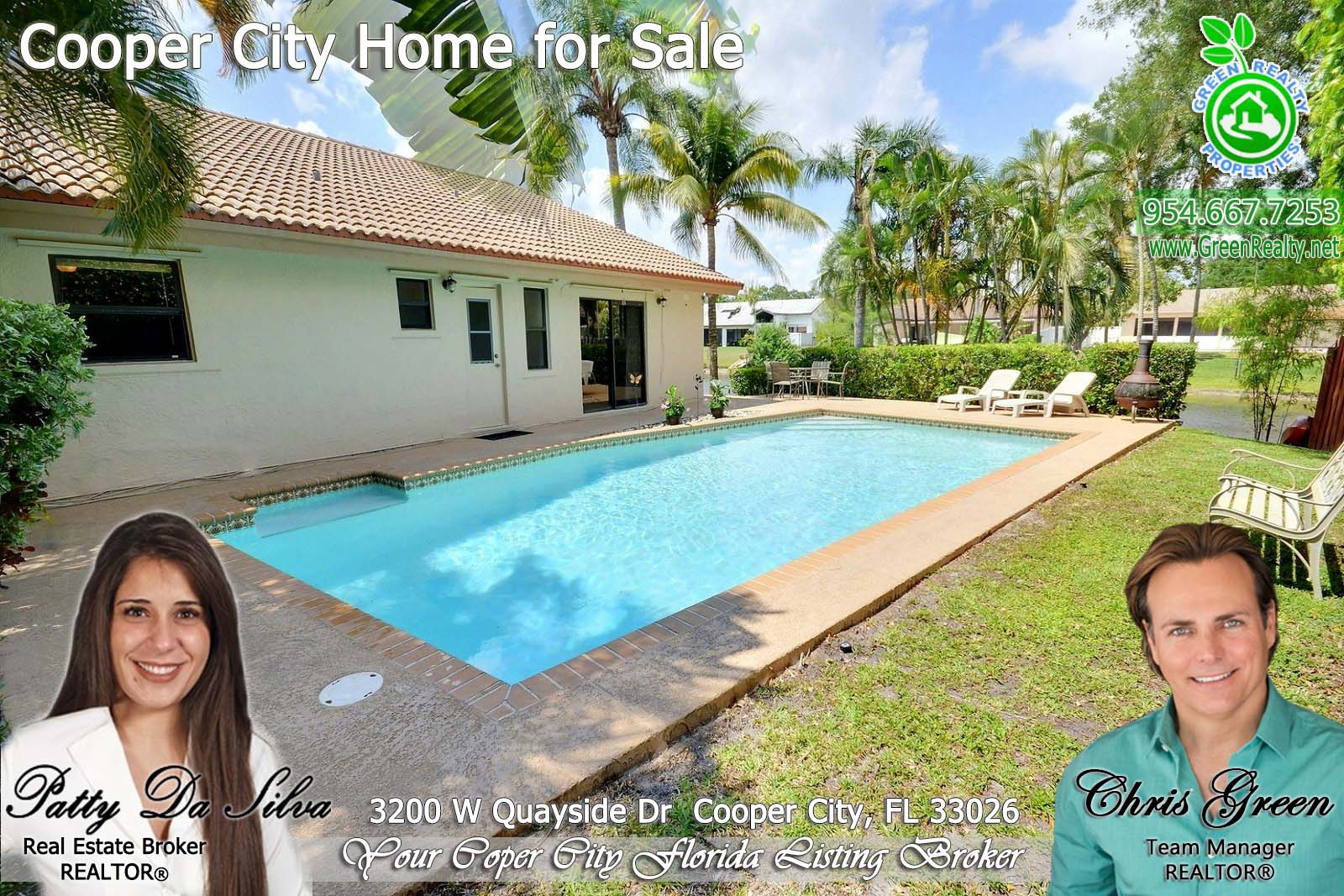 31 Quayside Cooper City Rock Creek Homes For Sale (6)